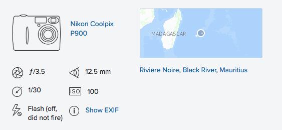 seven-earths-mauritius