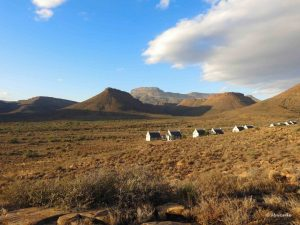 Marcelle's Photography: Big Sky Of South Africa Karoo National Park and Camdeboo National Park, South Africa Marcelle's Fotografie: Endlose Weiten Südafrika's Karoo National Park and Camdeboo National Park, Südafrika