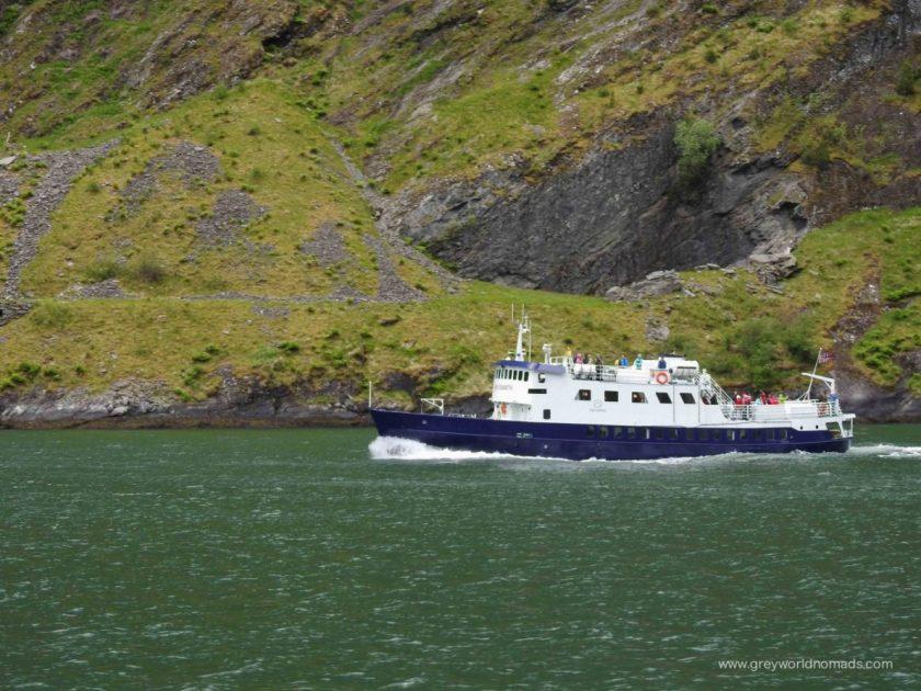 fjords-norway-192