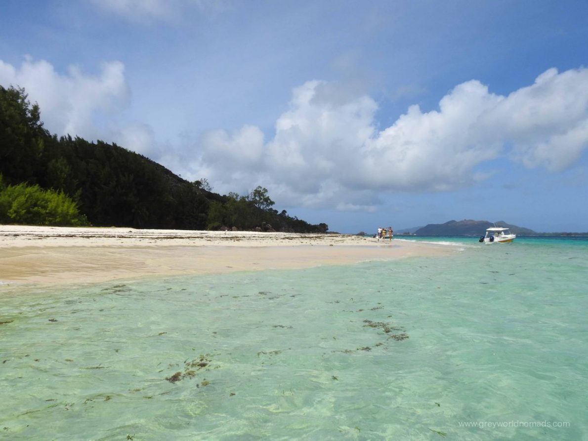 curieuse-seychelles-248
