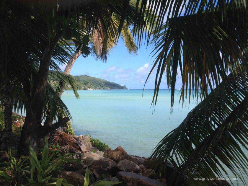 mahe-seychelles-11