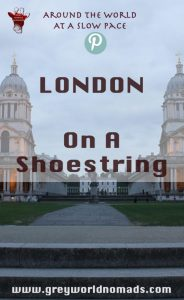 london-on-a-shoestring-3