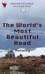 most-beautiful-road-norway-6