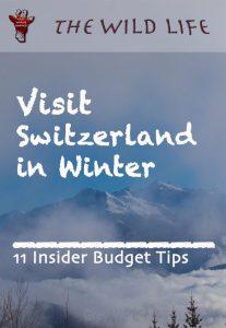 visit-switzerland