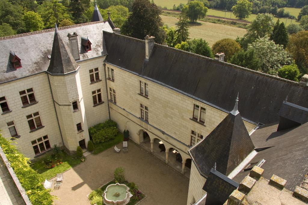Chateau de Chissay: Stay in a Castle in Loire Valley France. loire valley chateaux hotels. loire valley castle hotels. castles to stay in loire valley france.