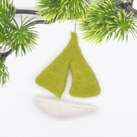 grey-wren-studio-kirsties-handmade-christmas-sailboat-01BR