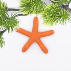 grey-wren-studio-kirsties-handmade-christmas-starfish-1BR