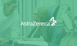 AZ-oncology