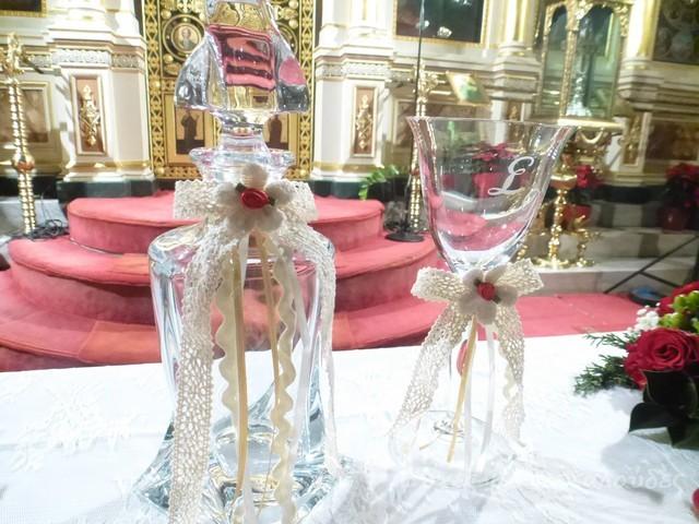 χριστουγιεννιάτικος-γάμος-5