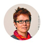 Annelie Sjölander Lindqvist, samråd, samrådsprocesser, governance, rovdjurspolitik, naturresursförvaltning