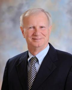 Dr. Randy Smith