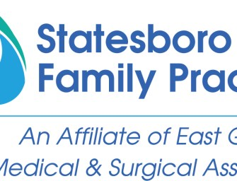 Statesboro Family Practice Joins East Georgia Medical & Surgical Associates