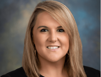 Catherine Sumner Findley Announces Candidacy for Solicitor-General