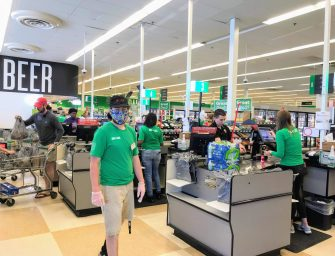 BI-LO provides virtual platform to reward community members and spread kindness
