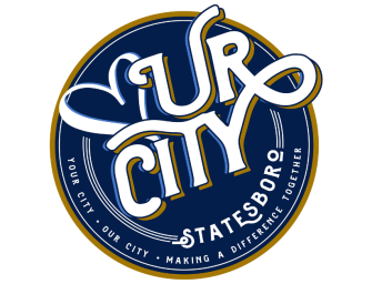 "Statesboro Mayor Launches ""Love Ur City"" COVID-19 Relief Campaign"