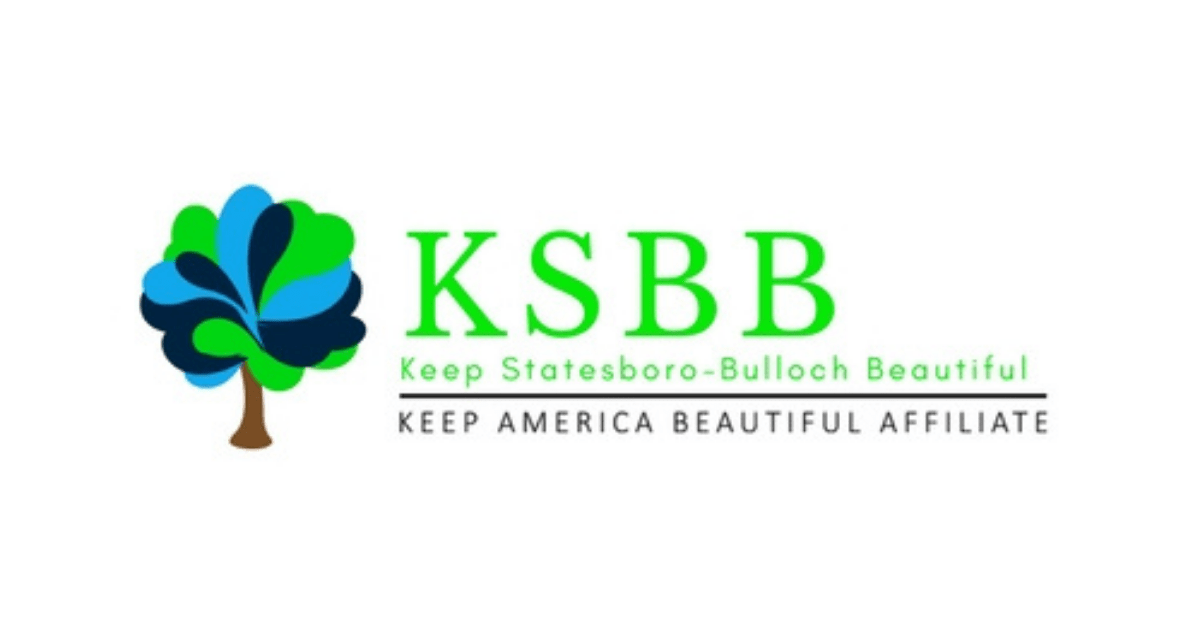 Keep Statesboro-Bulloch Beautiful
