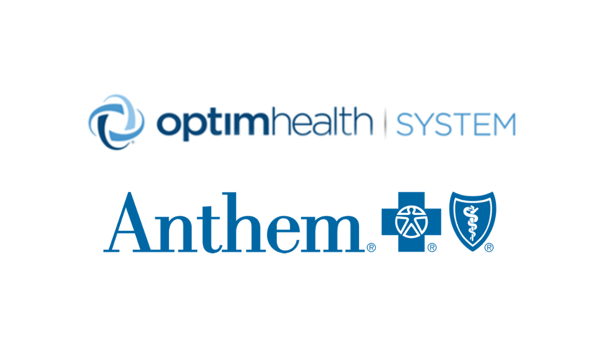 Optim Health