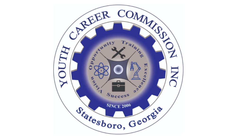 Youth Career Commission