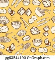 Indonesian Food Clip Art Royalty Free Gograph