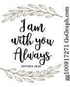 Download Scripture Clip Art - Royalty Free - GoGraph