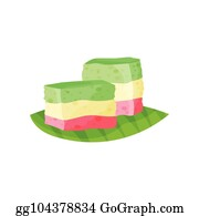 Indonesian Food Vectors Royalty Free Gograph