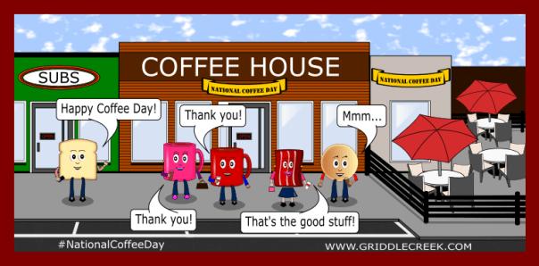 Design Coffee Day