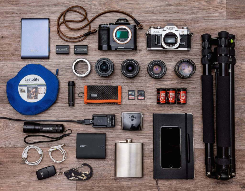 dominik woerner portrait photographer camera gear