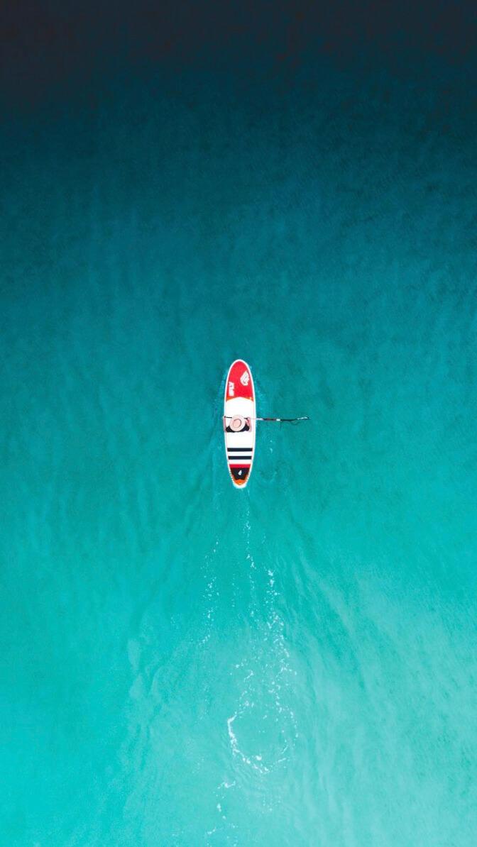 yantastic drone wallpaper image 4