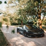 Best Camera Lenses For Car Photography Gridfiti