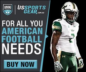 US Sports Gear