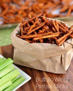 healthy-buffalo-pretzels