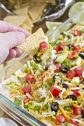 healthy-taco-dip