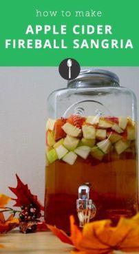 apple-cider-fireball-sangria