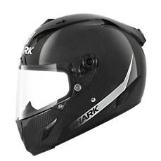capacete-shark-race-r-pro-carbon-skin-2016-02