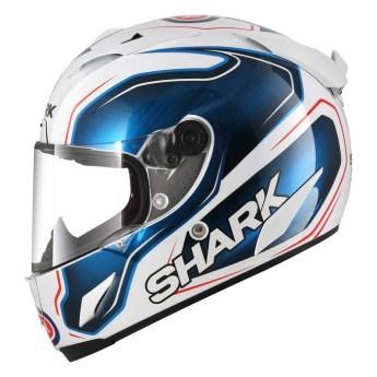 capacete-shark-race-r-pro-replica-guindoli2