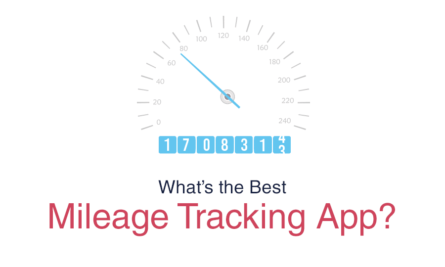 update what s the best mileage tracking app gridwise