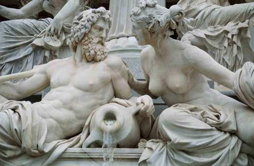 Zeus and Hera  1.jpg