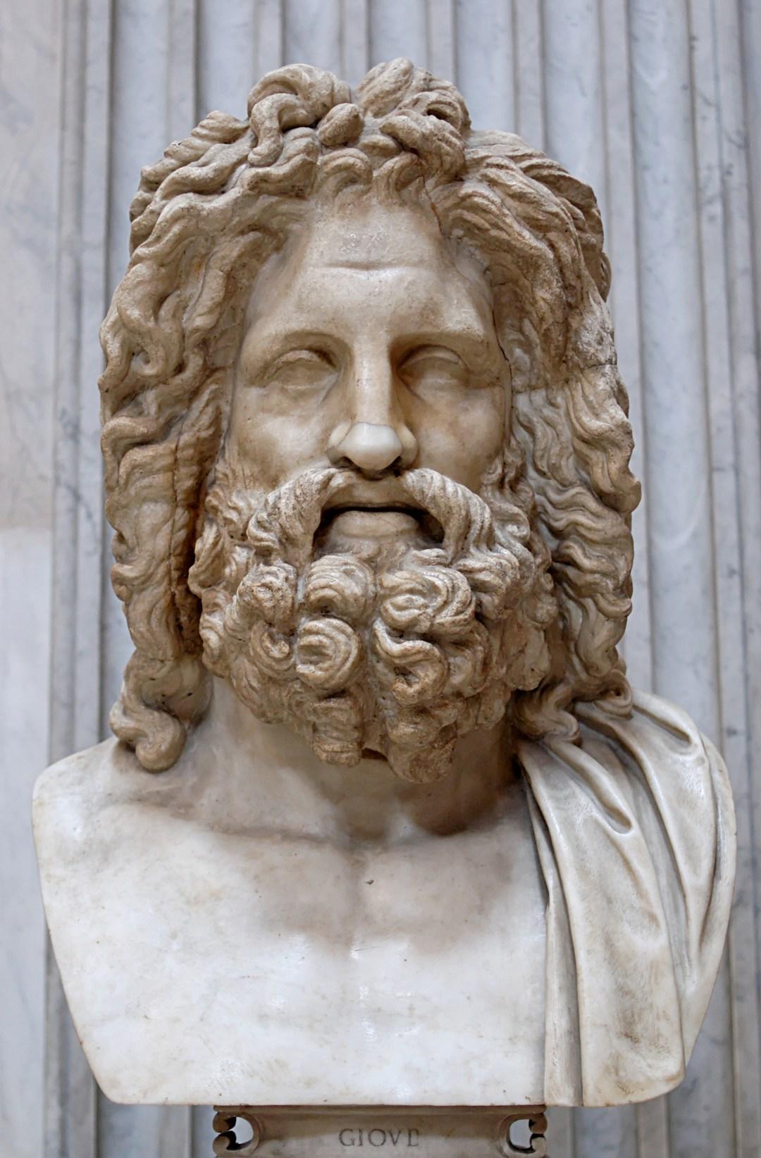 Zeus_Otricoli_Pio-Clementino_Inv257.jpg