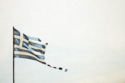 greece-3565395_1280.jpg