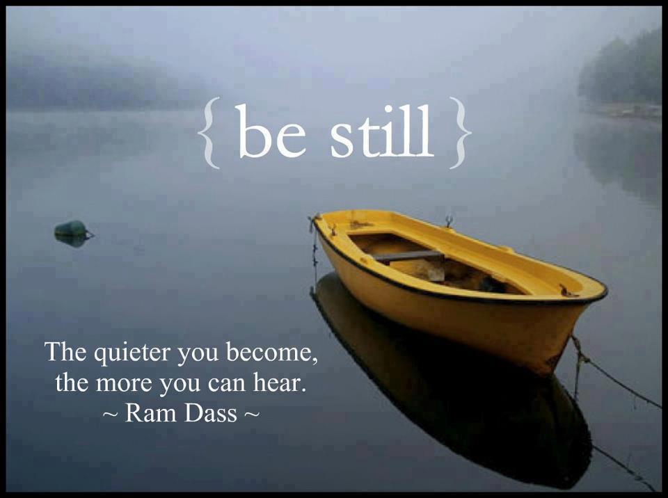 https://i2.wp.com/griefandmourning.com/wp-content/uploads/2012/10/Be-still....jpg