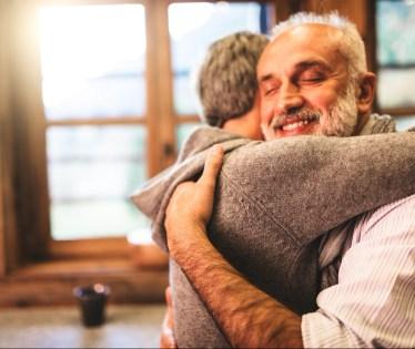two-men-hugging.jpg