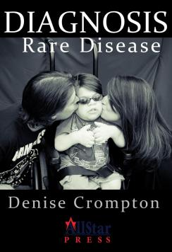 Diagnosis Rare Disease