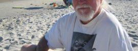 Silver Linings: A widow's memories bring grief, comfort