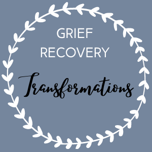 Grief Recovery Transformations
