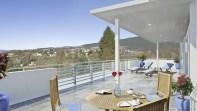 terrasse-med-utsikt-2etg