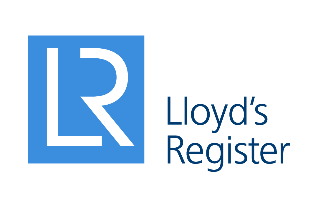 Grieg Green approved by Lloyd's Register for IHM service