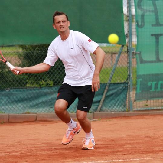 20130601_tus_tennis_herren_40_221