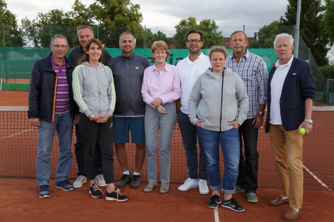 20170607_TUS_Tennis_Vorstand_037