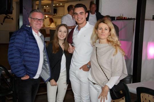 20170909_TUS_Tennis_Sommerfest_039