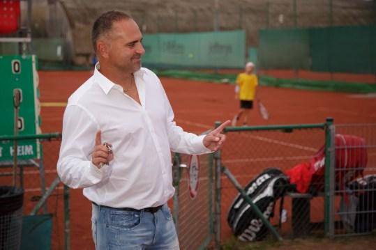 20170909_TUS_Tennis_Sommerfest_084